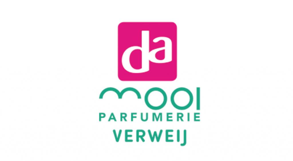 DA Drogisterij & MOOI parfumerie Verweij