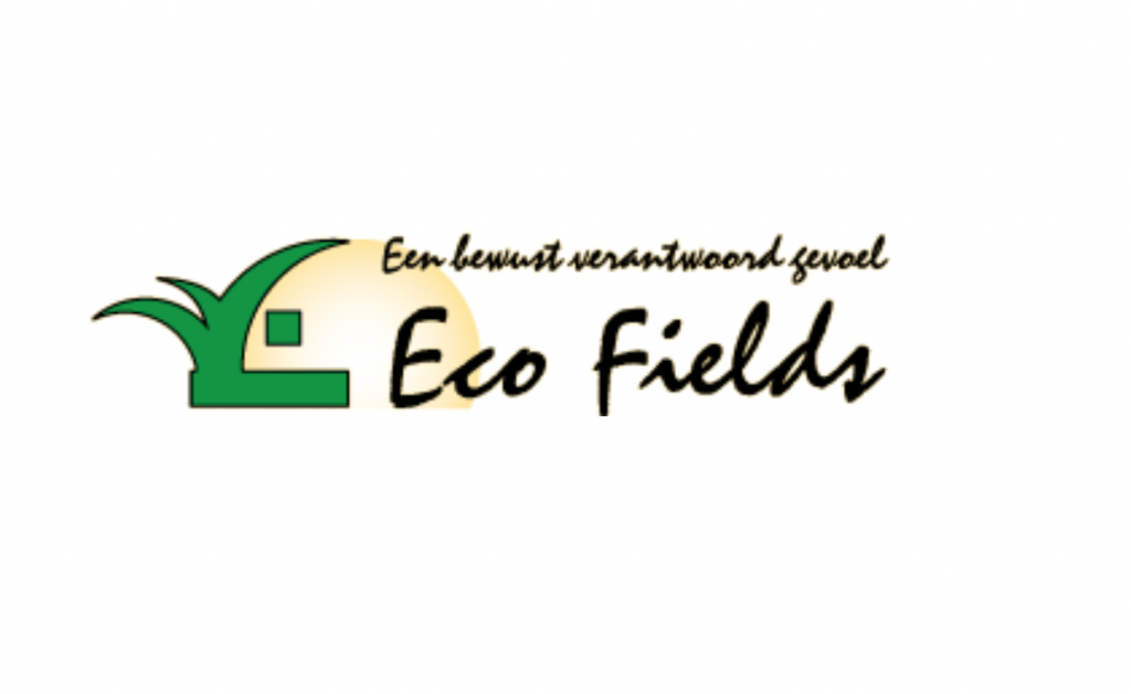 Eco Fields