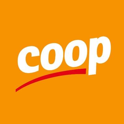 Coop Kootwijkerbroek