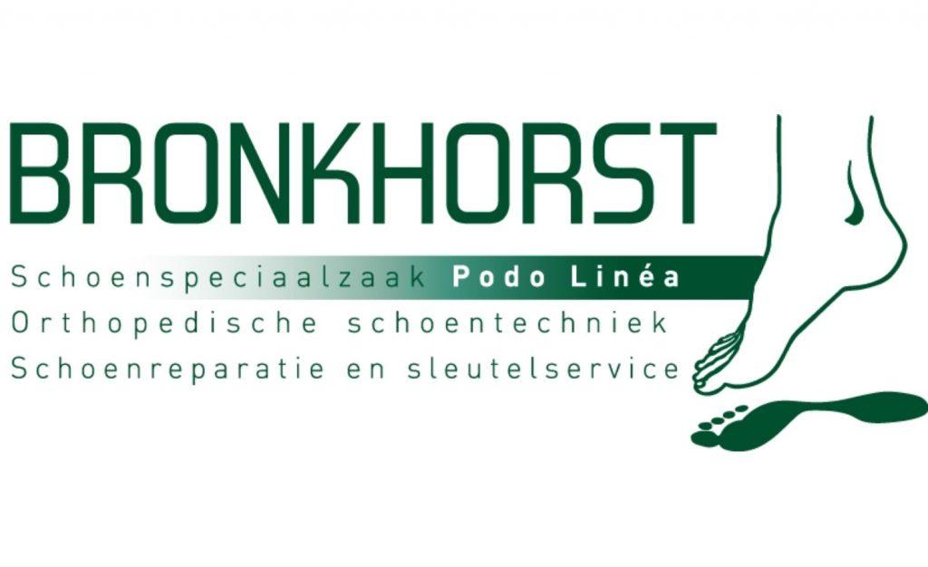 Bronkhorst Podo Linéa